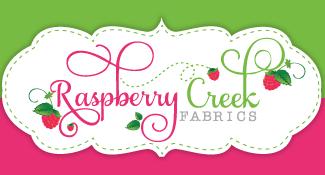 Sidebar_Raspberry_Creek