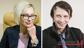 Життя після полону: Марія Варфоломеєва та Єгор Воробйов