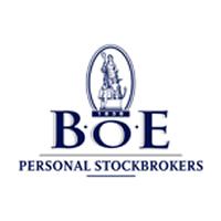 boe_personal