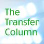 The Transfer Column