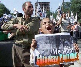 we_want_gateway_pundit