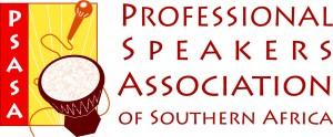 PSASA_Logo_Long