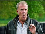 Jeremy Clarkson, Richard Hammond and James May are back with The Grand Tour. A show about adventure, excitement and friendship... as long as you accept that the people you call friends are also the ones you find extremely annoying. Sometimes it's even a show about cars. Follow them on their global adventure. Episodes contain product placement Credit: Amazon Prime