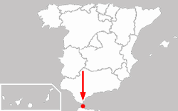 Locator map of Ceuta.png