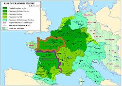 Frankish empire.jpg