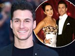 File photo dated 20/09/16 of Strictly Come Dancing dancer Gorka Marquez who was attacked hours after he took part in the show's Blackpool special. PRESS ASSOCIATION Photo. Issue date: Sunday November 20, 2016. The 26-year-old had two of his teeth knocked out when he was set upon by a group of youths in the street. See PA story SHOWBIZ Marquez. Photo credit should read: Ian West/PA Wire