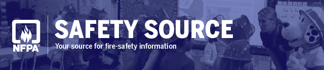 Subscribe to Safety Source e-newsletter