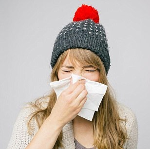 A cure for the common cold is one of medicine¿s holy grails. It¿s something that has eluded scientists for decades, partly because there isn¿t just one virus that can cause colds
