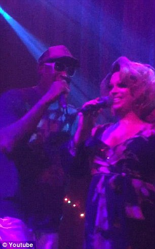 Hours before the crash, footage was captured of Rodman at the Velvet Lounge gay bar in Santa Ana