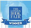 London Book Fair Winner