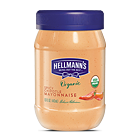NEW! Organic Spicy Chipotle Mayonnaise