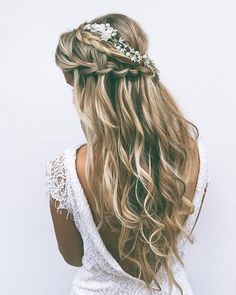 Waterfall braids com