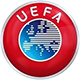 Europees Voetbal