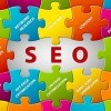 35+ Traffic and SEO Tips & Articles From Bloggers