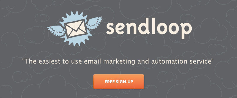 sendloop Want To Be A Pro Web Designer? These Web Apps Will Help You