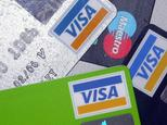The number, expiry date and security code of Visa cards can be quickly discovered by cyber criminals, researchers claim