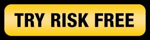 Garcinia Cambogia G3000 Risk Free Trial