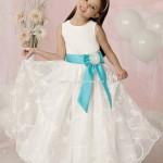 Casual Dresses Jordan Flower Girl Dresses beautiful lace flower girl dress 2016 ideas