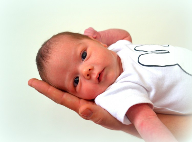 babyshoot elinn -hoofd