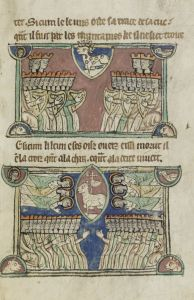 August Image- MS 394, f. 15r