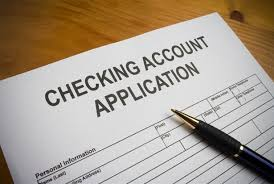 checking_account