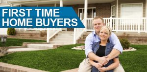 first-time-home-buyer-loans