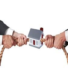 mortgage-785_225x225