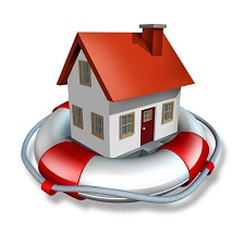 awesome-insurance-policies-best-finance-network-intended-for-best-home-insurance-policies