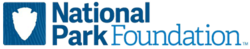 nat_park_foundat_logo
