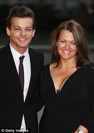 The pair when they attended the Believe in Magic Cinderella Ball at the Natural History Museum