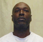 FILE - This undated file photo provided by the Ohio Department of Rehabilitation and Correction shows death row inmate Romell Broom, whose 2009 botched execution was called off after two hours. The Supreme Court has rejected an appeal from a condemned Ohio killer who said the state should not get a second chance to put him to death after he survived a botched execution. The justices did not comment Monday, Dec. 12, 2016, in letting stand the Ohio Supreme Court ruling against inmate Broom. (Ohio Department of Rehabilitation and Correction via AP, File)