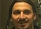 Ibrahimovic checks on 2.7m 'Statue of Zlatan' in Sweden