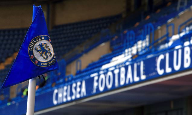 Chelsea face huge damages bill: Fears for a generation of kids as six come forward to say
