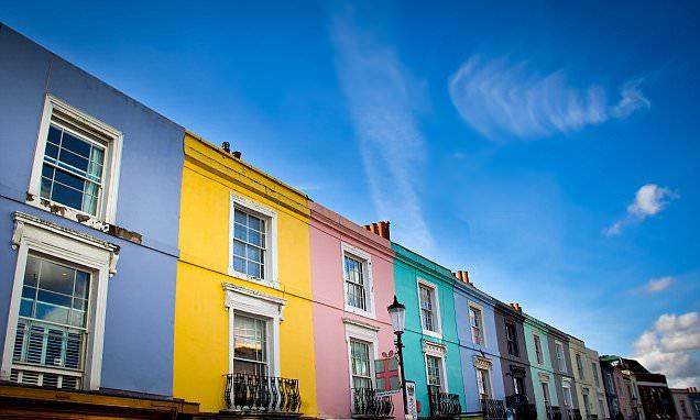Chronic housing supply shortage will trigger sluggish start to sales in 2017