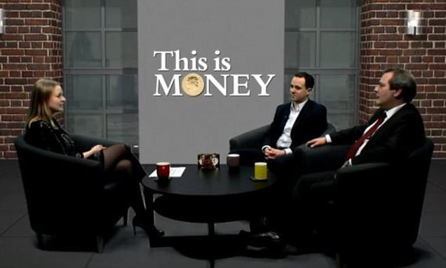 Should investors worry about political upheaval? The Investing Show