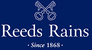 Marketed by Reeds Rains
