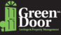 Marketed by Green Door Lettings Limited