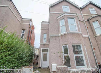 Thumbnail 6 bed semi-detached house for sale in Ellys Road, Coventry