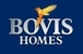 Marketed by Bovis Homes - Woodland Park