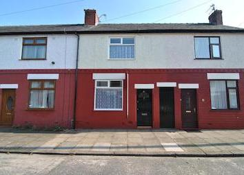 Thumbnail 2 bed terraced house to rent in St. Chads Road, Preston