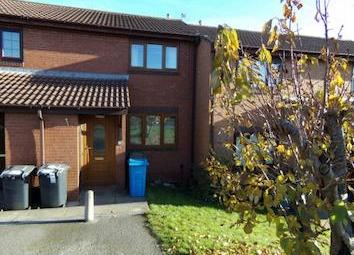 Thumbnail 2 bed property to rent in Hillview Road, Wesham, Preston
