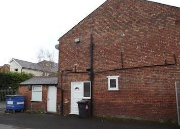 Thumbnail 1 bed flat to rent in Sharoe Green Lane, Fulwood, Preston