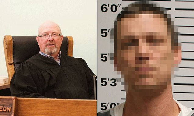 Montana AG condemns 60-day sentence given to a father who repeatedly raped his daughter