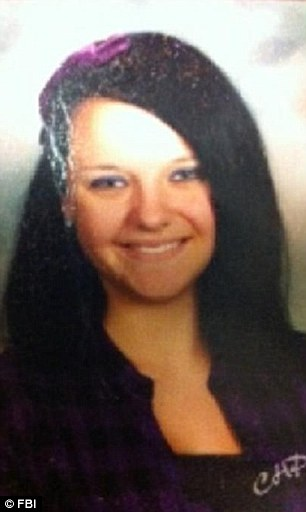 Rachel Natacha Owens who was missing since 2011 was found safe in Ohio on Friday