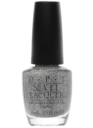 OPI My Voice Is a Little Norse ($10, ulta.com)