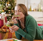 Christmas detox tricks for everyone
