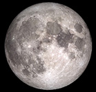 How to watch tonight's SUPERMOON