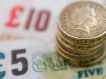 Two-fifths of working age people do not have a decent savings buffer, says the Money Advice Service