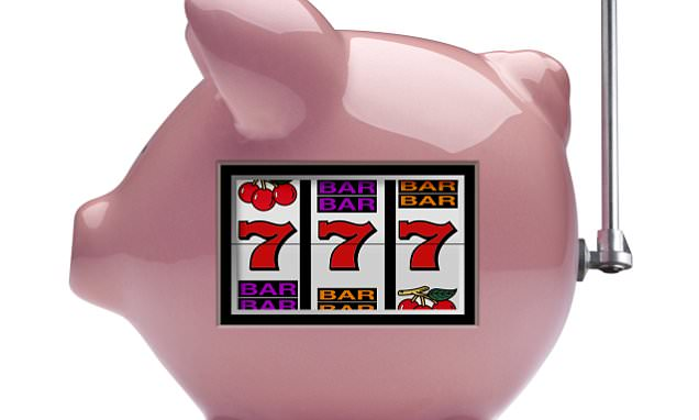 Best savings deals where savers can win prizes revealed