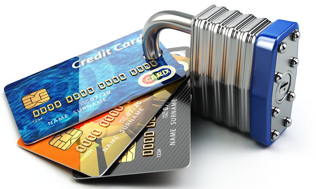 How to beat online bank fraudsters after Tesco Bank raid